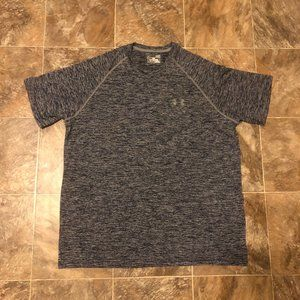 Men's Under Armour Short Sleeve Shirt